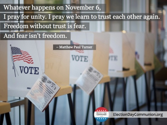 http://electiondaycommuniondotorg.files.wordpress.com/2012/10/edc-image-quotes-026.jpg